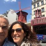Viajefilos en Paris Bauset 16