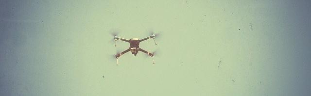 Portable fly #followmode #drones