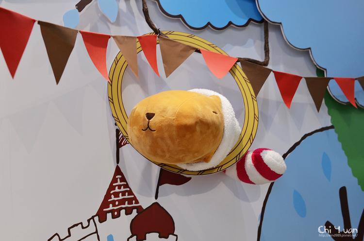 水豚君奇幻童話10.jpg