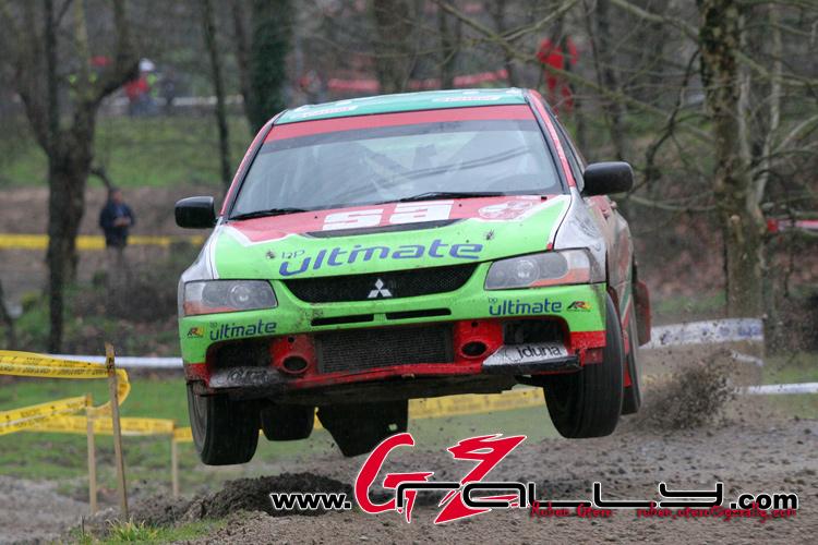rally_torrie_120_20150302_2012655202