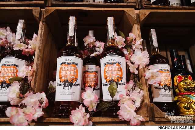 Cherry Blossom Bar-4