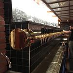 Cervezefilos en Tromso 001
