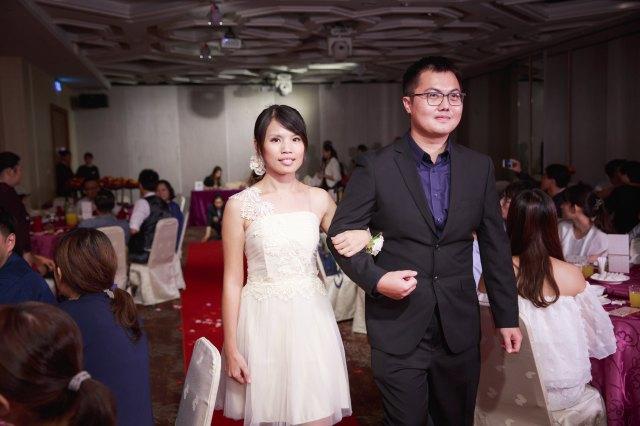 婚攝推薦,台中婚攝,PTT婚攝,婚禮紀錄,台北婚攝,球愛物語,Jin-20161016-2474