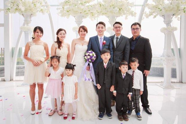 婚攝推薦,台中婚攝,PTT婚攝,婚禮紀錄,台北婚攝,球愛物語,Jin-20161016-2016