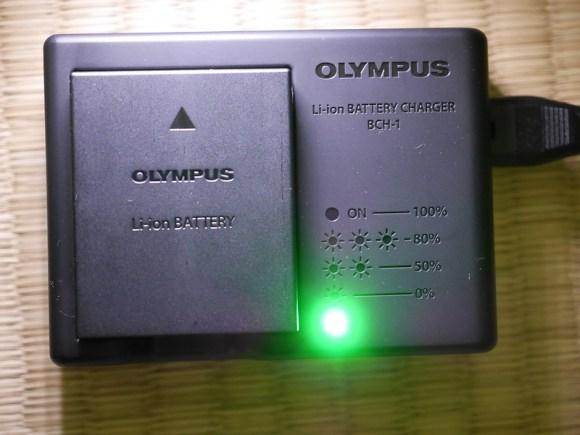 P1000141