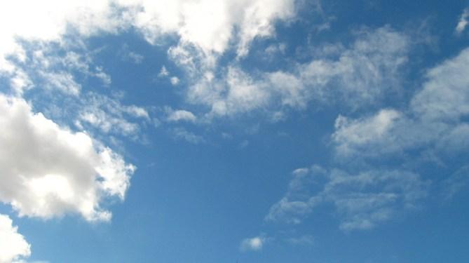 sky at drug rehab