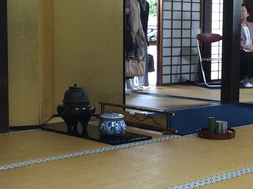 チャリティ茶会-2.jpg