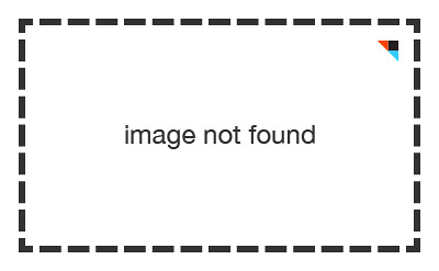 منتديات الزلزلة للعلوم الروحانية أفضل 10 اعشاب للتنحيف - أفضل 10 اعشاب للتنحيف أفضل 10 اعشاب للتنحيف السلام علي... https://t.co/tTiqCjZN4C  منتديات الزلزلة للعلوم الروحانية أفضل 10 اعشاب للتنحيف – أفضل 10 اعشاب للتنحيف أفضل 10 اعشاب للتنحيف السلام علي… https://t.co/tTiqCjZN4C 31551609265 472c0f40db