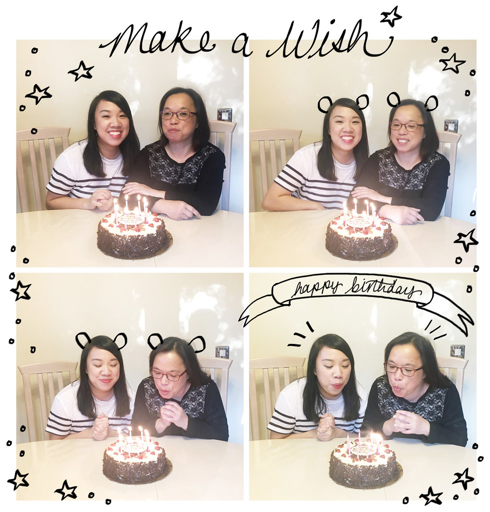 MAKEAWISH_edited-1