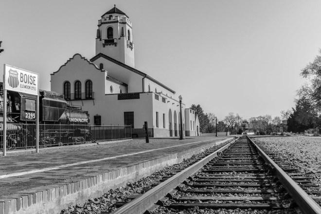 Boise-Depot-9