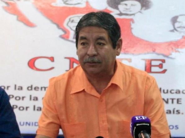 Adelanta CNTE inicio de clases en Oaxaca