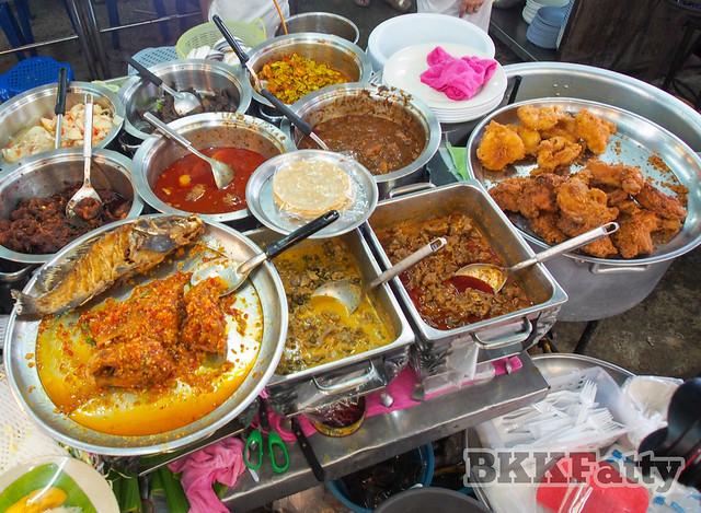 chatuchak jj market bangkok (9 of 9)
