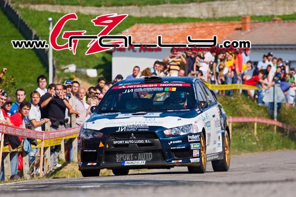 rally_principe_de_asturias_9_20150302_2032581686