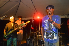 064 Greg Ayres Band