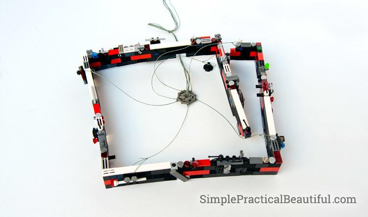 star-wars-mobile-bending