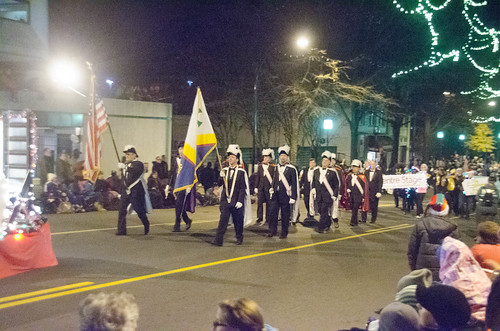 Greenville Christmas Parade 2015-67