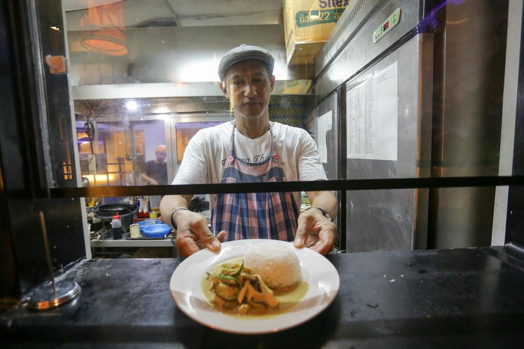 Siamaroi Thai Restaurant-37.jpg