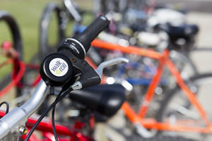 2015 06 Bike to School Wk RJ Lee Walk+Roll bell_300