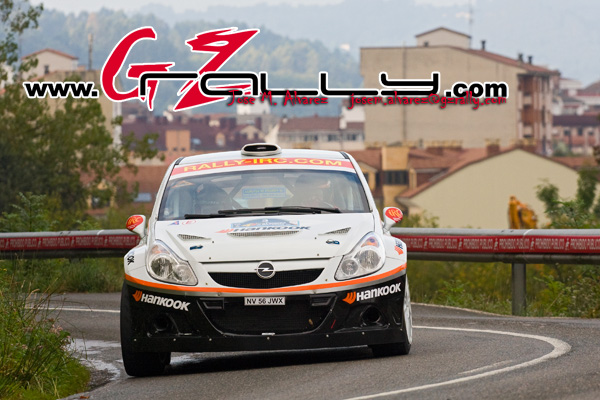 rally_principe_de_asturias_146_20150303_1557317531
