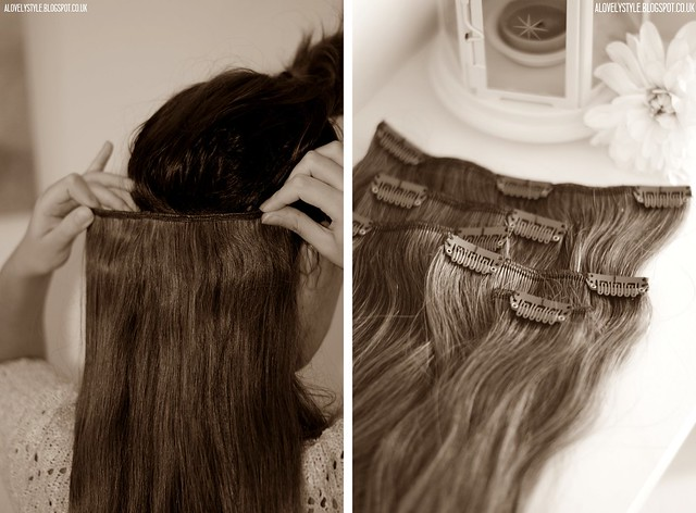 hairextensions (2)