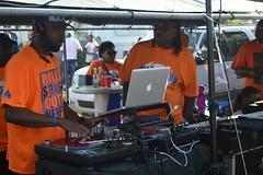 216 Probeat DJ's