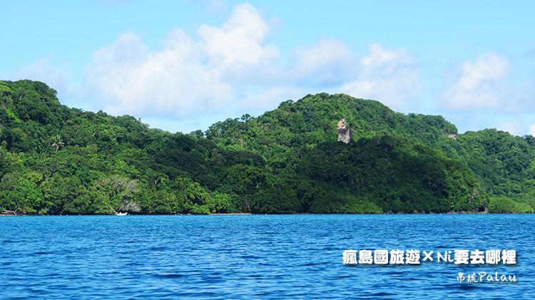 23帛琉尋找戰機