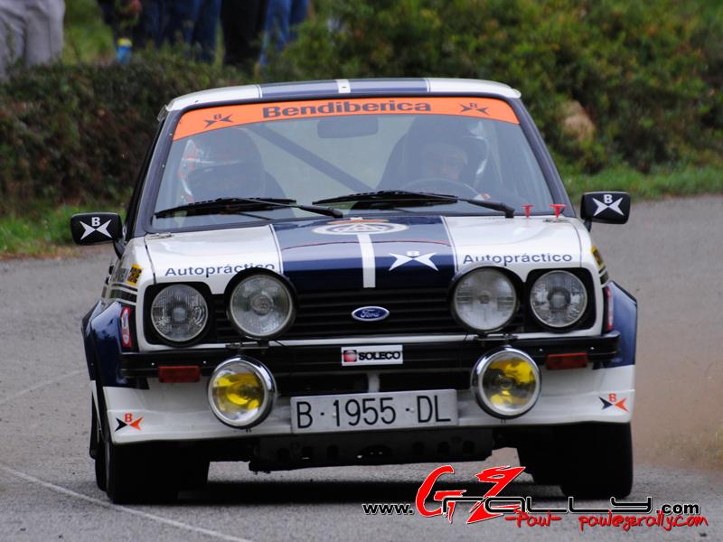 rally_de_galicia_historico_melide_2011_120_20150304_1742795573