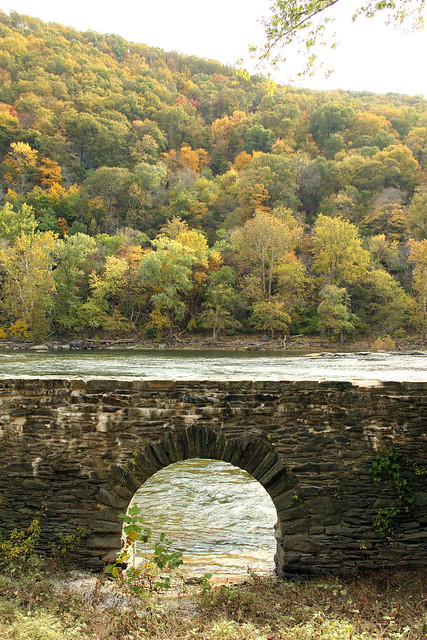20151024_Harpers_Ferry_056