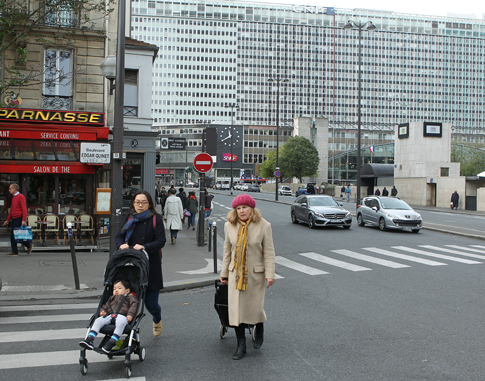15j24 Montparnasse_0060 variante Uti 485