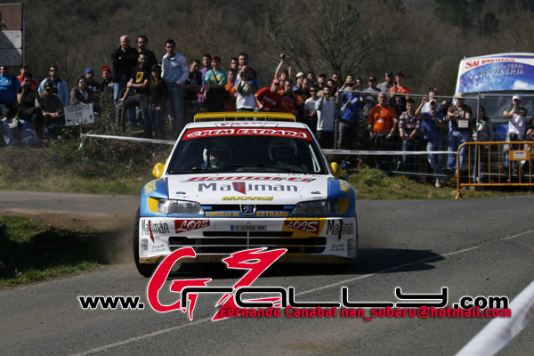 rally_do_cocido_788_20150303_1535906291