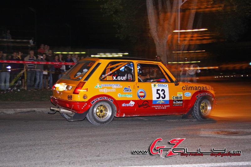 rally_de_galicia_historico_melide_2011_94_20150304_1456089462
