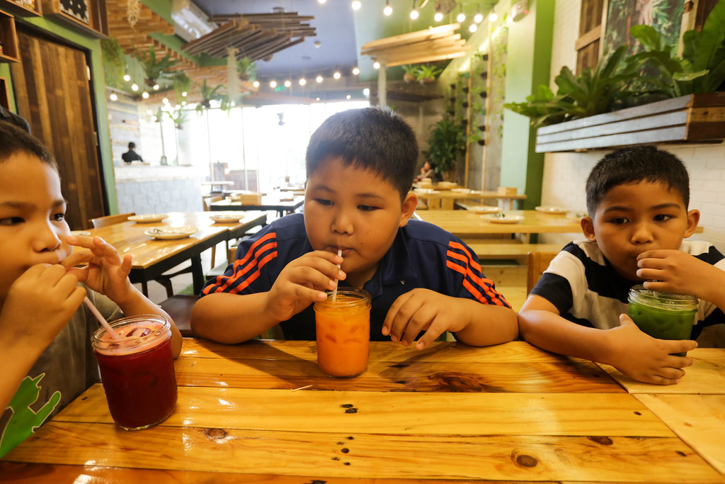 Earth Kitchen BGC-35.jpg