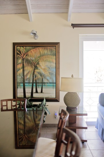 Affordable Luxury at Ocean Club Turks and Caicos.