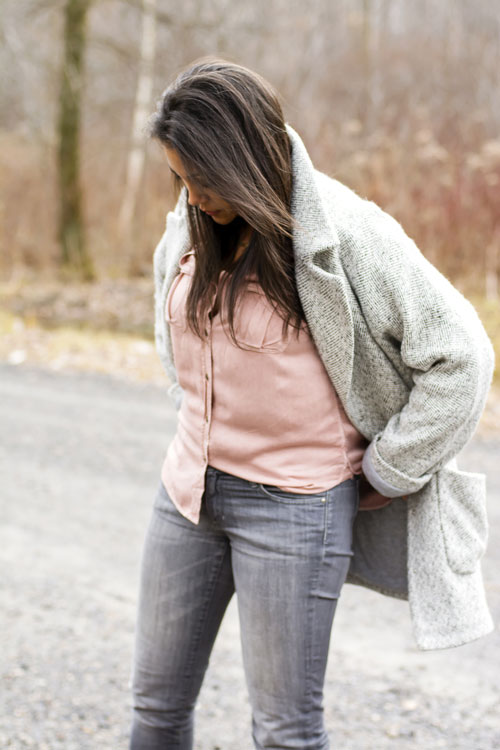 2-topshop-grey-coat_aeo-shirt-hm-skinny-jeans