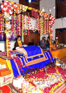 18 Sala Keertan Samagam Kashmore (16)