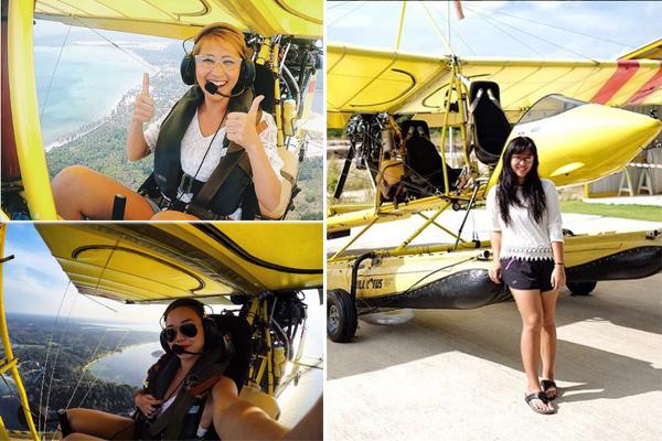 Air Fly 2