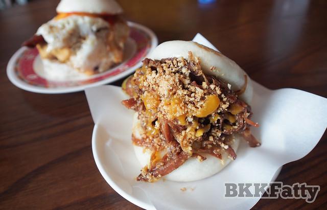bangkok feasting november-4