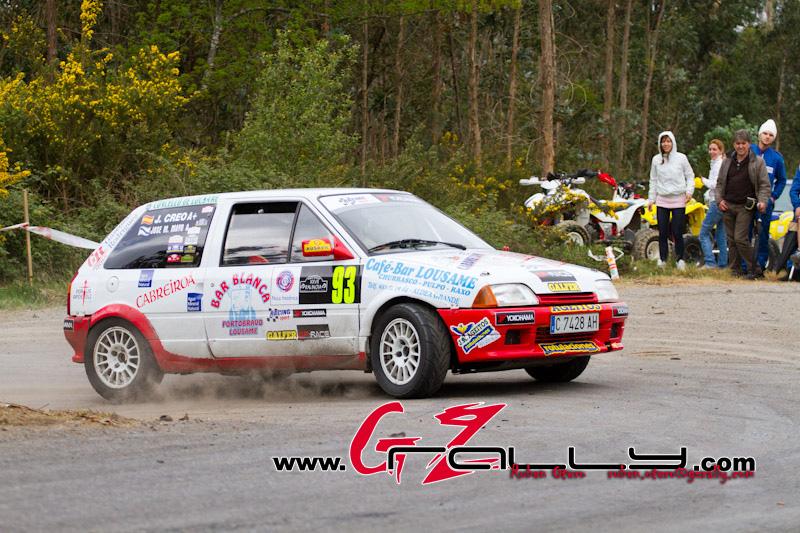 rally_de_noia_2011_122_20150304_1097173490