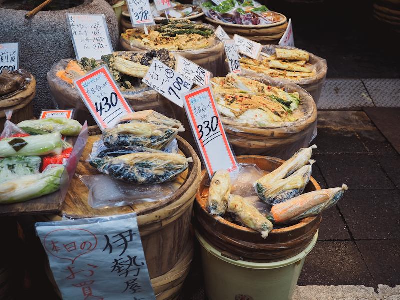 Ichiba-Kuromon-Market-35
