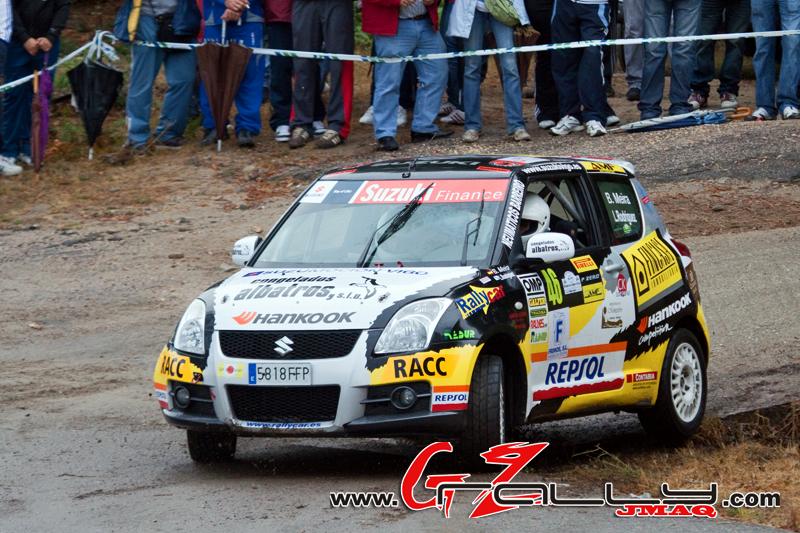 rally_sur_do_condado_2011_231_20150304_1626218916