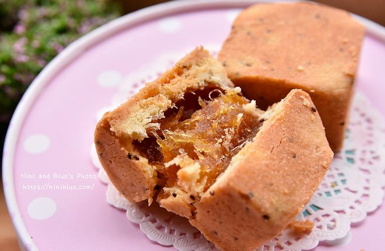 齊益烘焙坊台中公益路重乳酪蛋糕甜點13