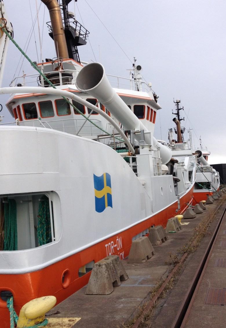 Torland_Torön_frihamnen13sept - 11