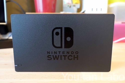 nintendo-switch-2017-03-0323