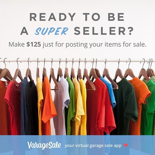 Super-sellers-promo-fb-graphic