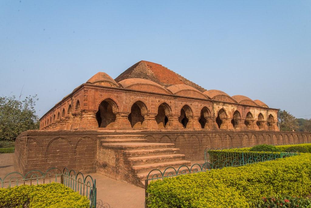 Bishnupur_197