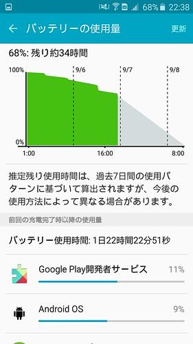 Screenshot_2015-09-06-22-38-46