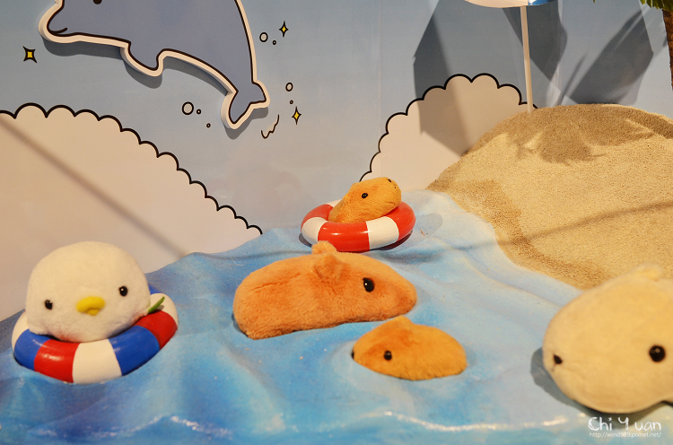 水豚君奇幻童話32.jpg