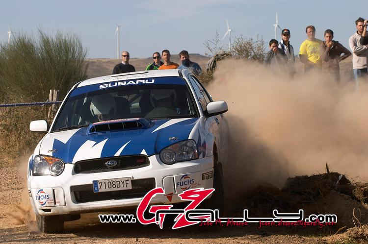 rally_de_cabanas_108_20150301_1801592160