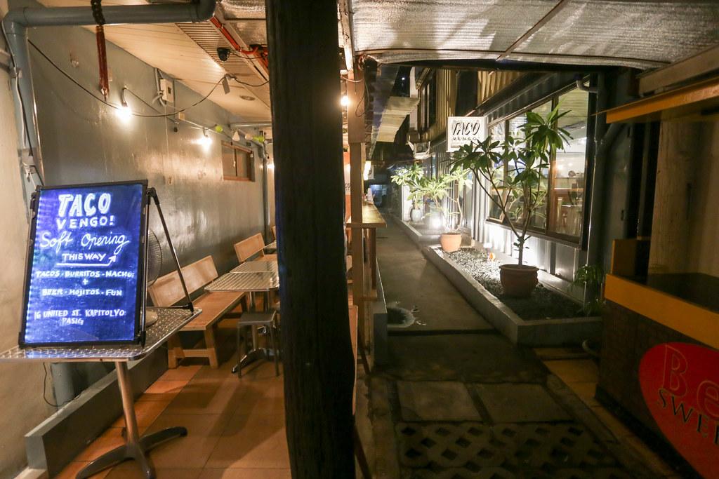 Anu'man Kitchen + Pub-2.jpg