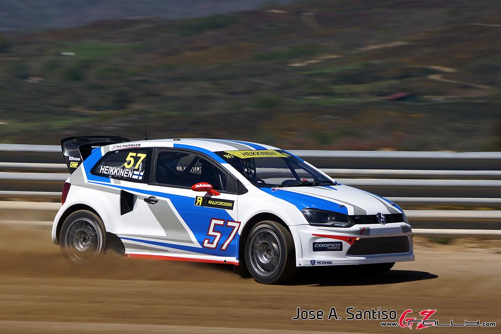 rallycross_de_montalegre_2014_-_jose_a_santiso_108_20150312_2080597563